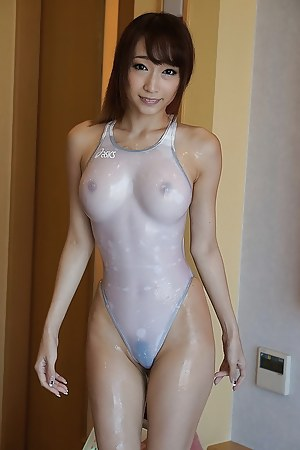 Free Japanese Teen Porn Pictures