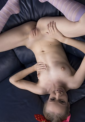 Free Petite Teen Porn Pictures