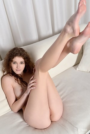 Free Teen Foot Fetish Porn Pictures